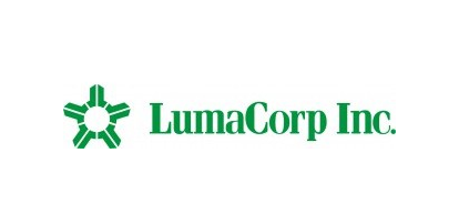 luma-corp_logo-001