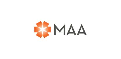 maa_logo-001