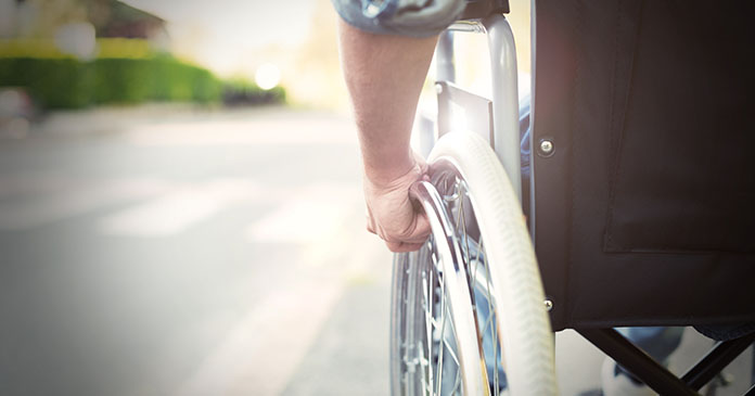 HUD awards more than $130 million to provide affordable housing to people with disabilities