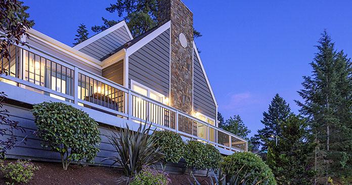 JLL closes $34.1 million sale of Beaverton apartment community