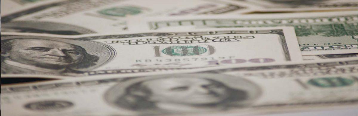 Explaining the Breakdown of One Dollar of Rent
