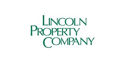 lincolnPropertyCompany_logo-001