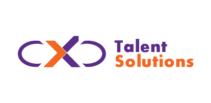 talent-solutions_logo-001