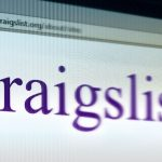 Why Craigslist May Be Your Most Expensive Recruiting Tool – Part II