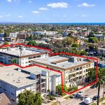 Stepp Commercial completes $14.95 million sale of two adjacent apartment properties totaling 48 units in Long Beach, CA