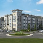Fore Property announces launch of leasing at Monterosso in Kissimmee, Florida