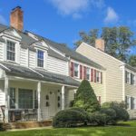 JLL closes $39.5 million sale of Northern New Jersey apartments