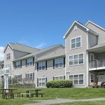 JLL closes sale of The Peaks of Nanuet