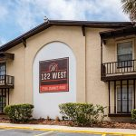 Newmark Knight Frank Multifamily closes final sale of $14,160,000 Jacksonville portfolio