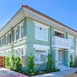 Stepp Commercial completes $4.38 million sale of 1316-1322 Third Street in Long Beach, CA