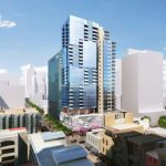 Parkview Financial provides $7 million loan for the land acquisition and development of a planned 28-story apartment/retail project in downtown San Diego