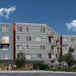 MassHousing commits $7.9 million in financing for new, 51-unit mixed-income rental housing community in Revere