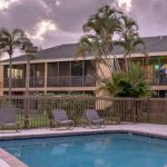 Boca ATC acquires 144-unit apartment portfolio in Boca Raton