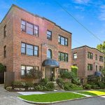 East Highland apartments in Seattle's Capitol Hill Neighborhood trades for $5.6 million