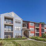 JLL closes 883-unit sale of Tampa condo community