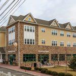 Cushman & Wakefield brokers sale of Farmingdale, N.Y., multifamily asset