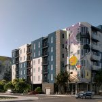 Cityview sells Los Angeles Opportunity Zone project to Virtu Investments, LLC for $70.5 million
