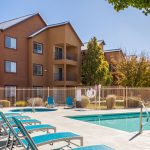 Thayer Manca Residential acquires third multifamily property in New Mexico