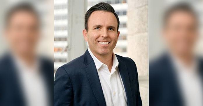TMG Partners names Patrick McCarthy partner