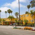 $58.5 million rare Santa Monica multifamily asset sold by IPA