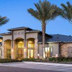 Northwest San Antonio apartment asset sold by Institutional Property Advisors