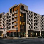 """Cityview sells equity share of Koreatown's """"The Pearl on Wilshire"""" to a group led by Hankey Investment Company for a total asset value of $170.87 million"""