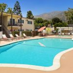 Institutional Property Advisors brokers North Los Angeles county multifamily asset sale