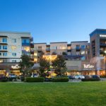 Marcus & Millichap's Institutional Property Advisors division closes San Francisco Bay Area mixed-use asset sale