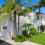 Stepp Commercial completes $6.75 million sale of Rolling Hills Gardens Apartments, in Lomita, California