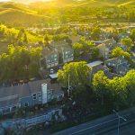 JLL secures $34.5 million loan for new multihousing investment platform