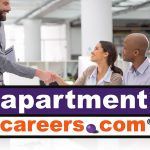 Apartment Professionals: Leasing Consultants