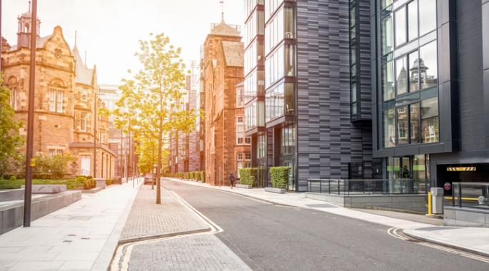 2020 Q2 Apartment Jobs Snapshot