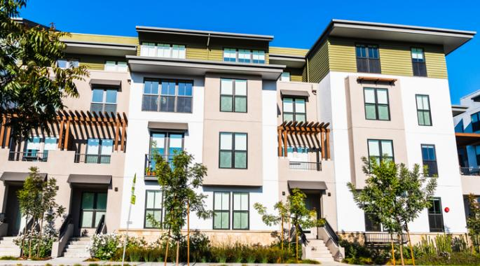 NAAEI Apartment Jobs Snapshot November 2020