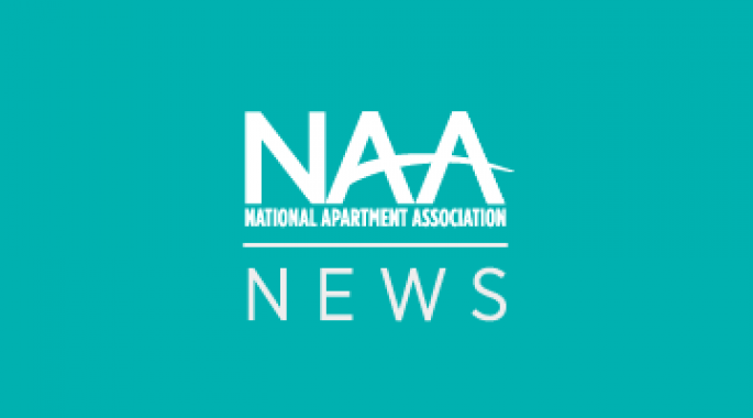 Executive Summary: COVID Relief Bill Includes Top NMHC and NAA Priorities
