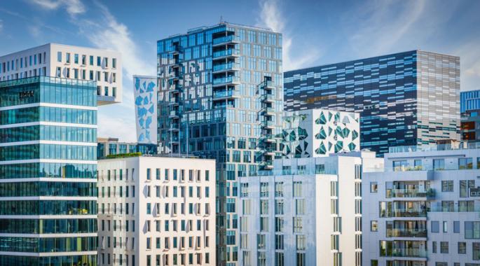 NAAEI Apartment Jobs Snapshot Q2 2021
